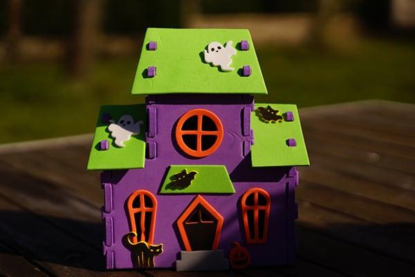 eden box enfant halloween 8