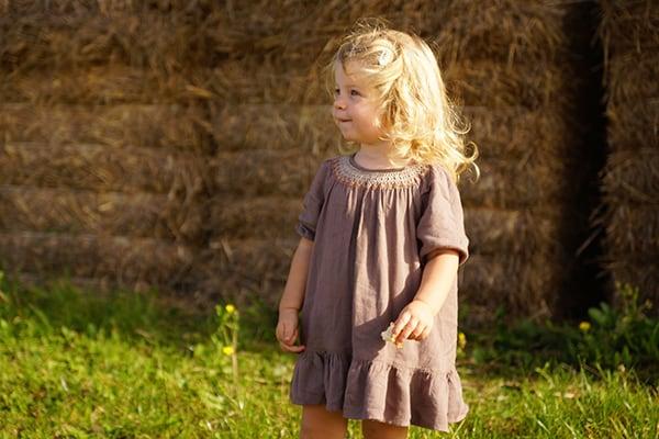 little cigogne octobre 7