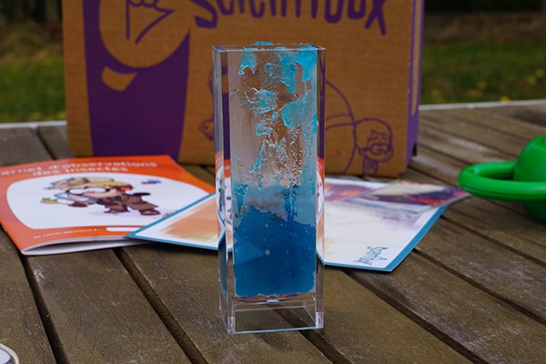 scientibox septembre 10