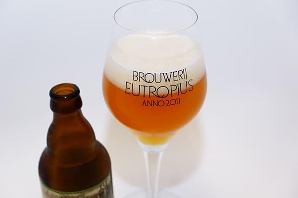 belgi beer box novembre 10