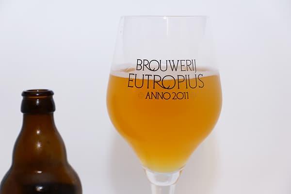 belgi beer box novembre 11
