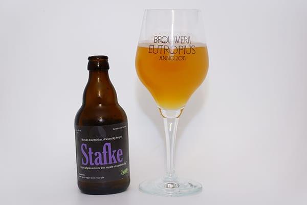 belgi beer box novembre 12
