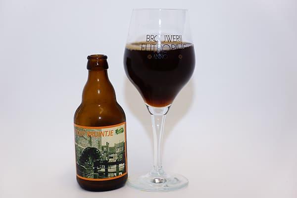 belgi beer box novembre 5