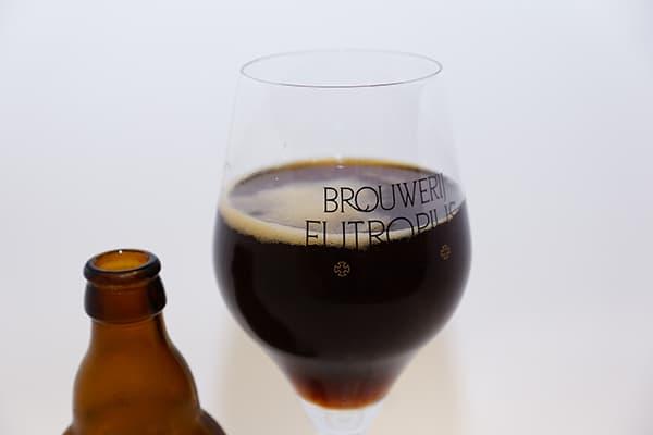 belgi beer box novembre 6