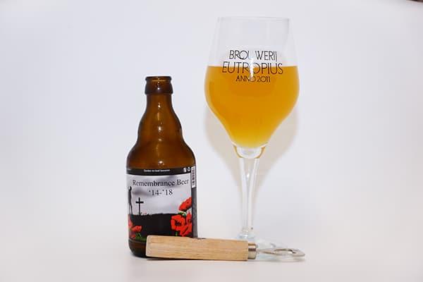 belgi beer box novembre 7