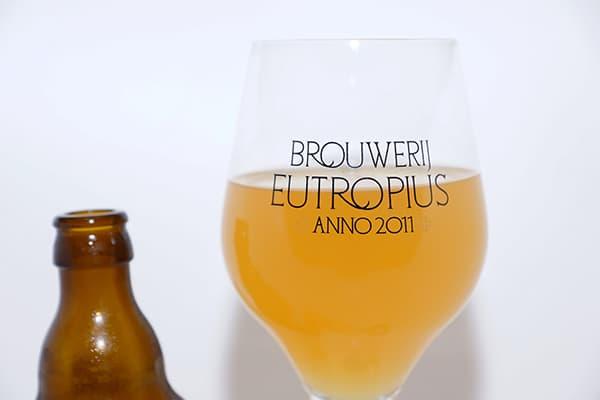belgi beer box novembre 8