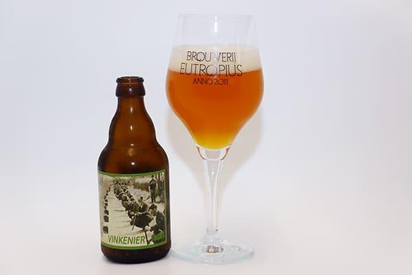 belgi beer box novembre 9