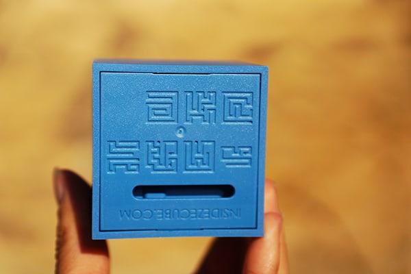 jdg box collector 3