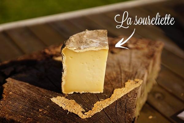 la box du fromager novembre 1