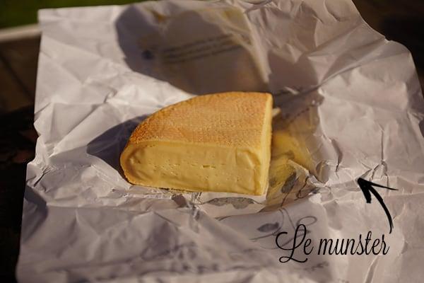 la box du fromager novembre 2