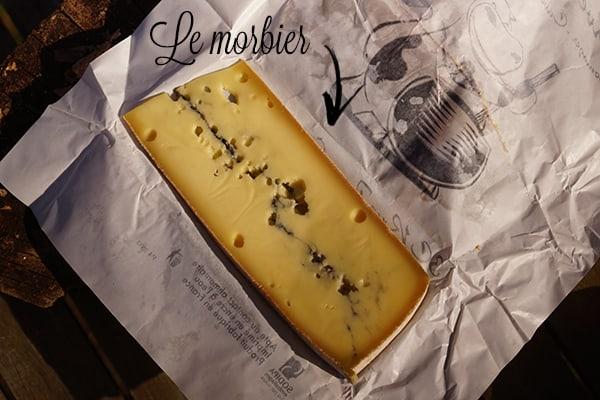 la box du fromager novembre 3