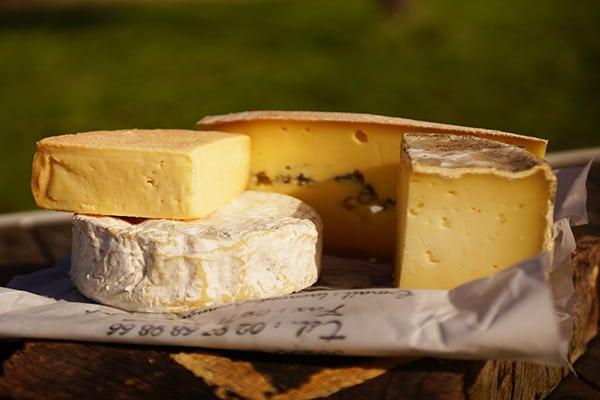 la box du fromager novembre 6