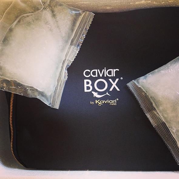 ttlesbox_caviarbox_11nov014_emballage
