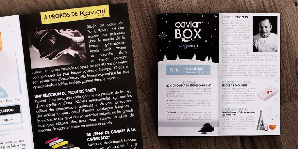 ttlesbox_caviarbox_11nov014_flyerl