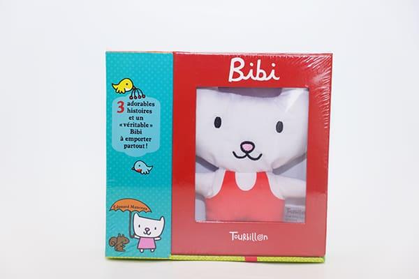 box surprise decembre