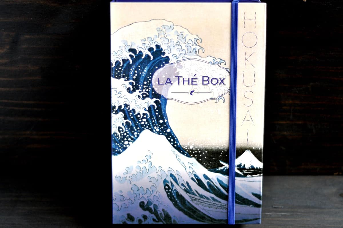 thebox_novembre_1