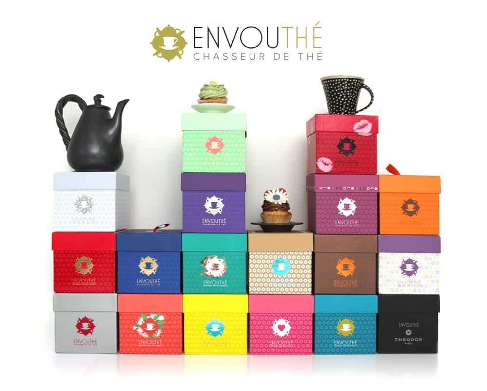Box-panoramic_teatime_formatweb