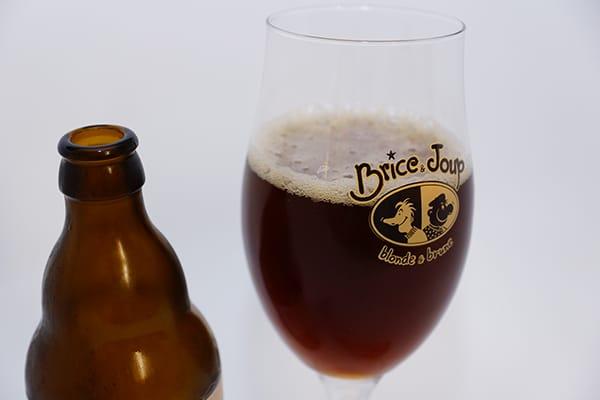 belgi beer box decembre 10