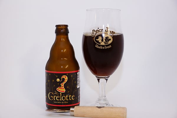 belgi beer box decembre 11