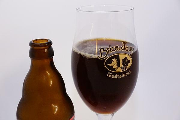 belgi beer box decembre 12