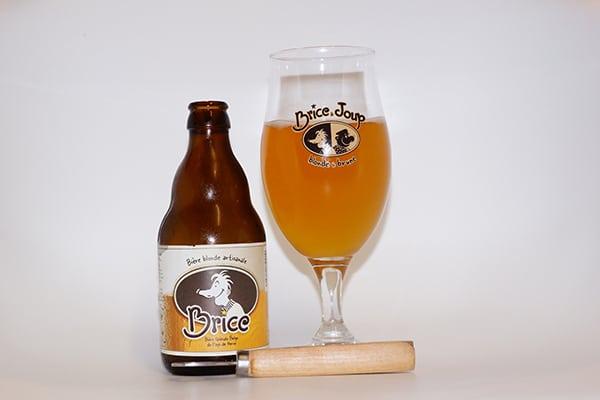 belgi beer box decembre 14