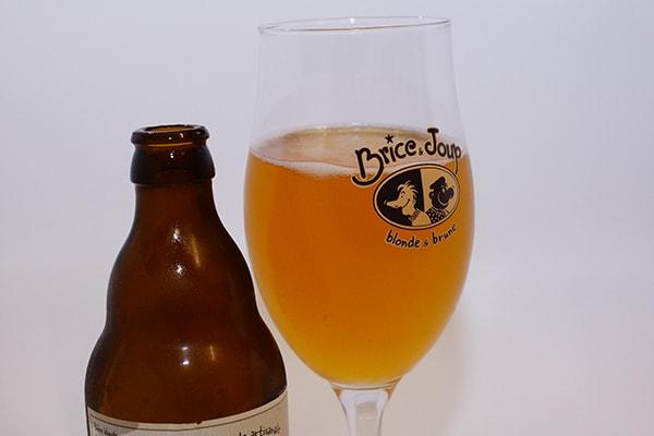 belgi beer box decembre 15