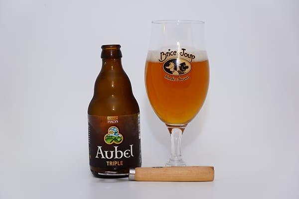 belgi beer box decembre 7