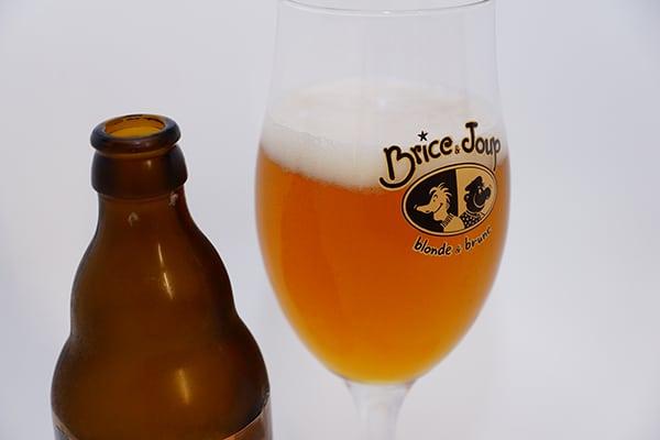 belgi beer box decembre 8