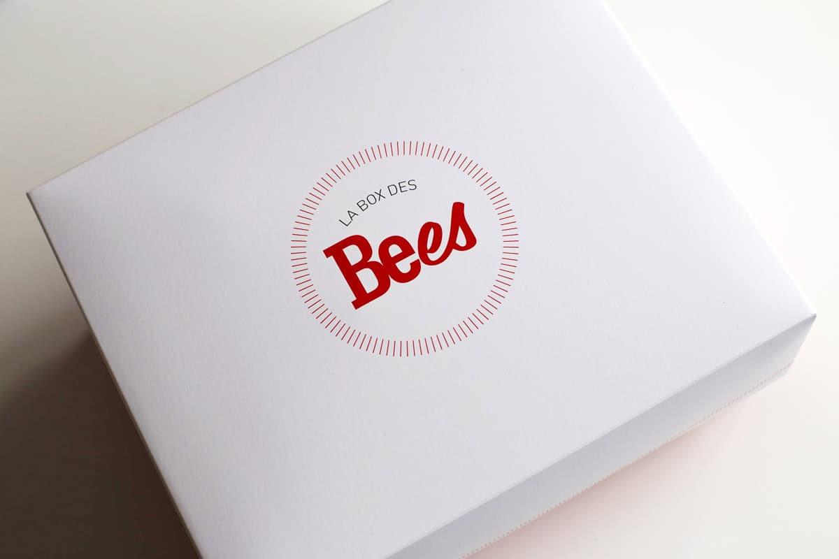 boxdesbees6