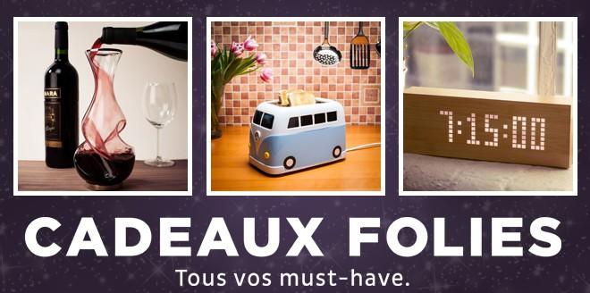 gagnez-des-bons-d-achat-de-60-a-valoir-sur-www.cadeauxfolies.fr