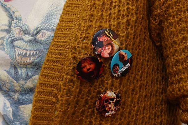 geek pack janvier 7