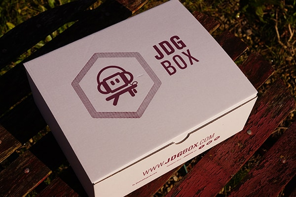 jdg box janvier