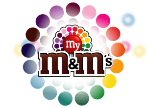 Mymms coupon code
