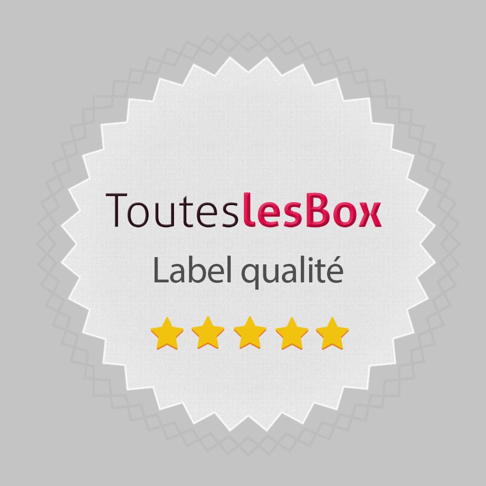 Label_Toutes_Les_Box