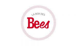 bees_logo