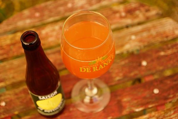 belgi beer janvier 1