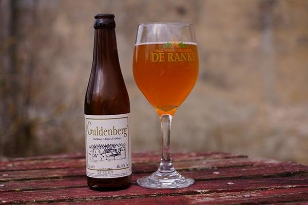 belgi beer janvier 2