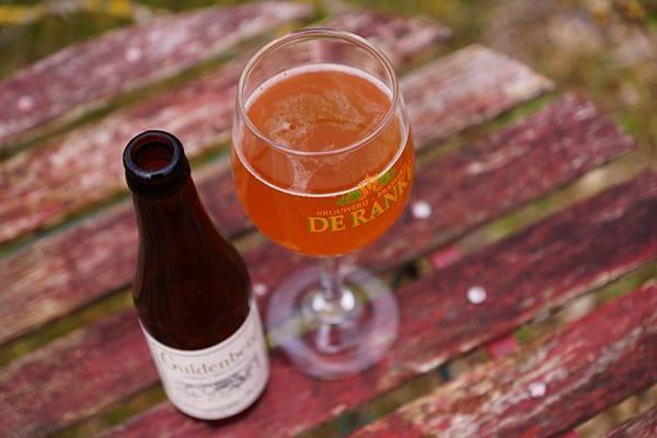 belgi beer janvier 3