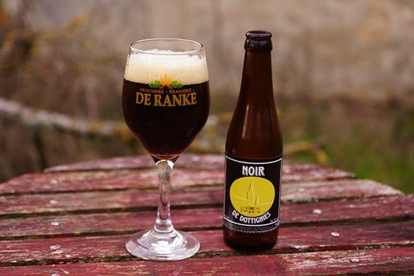 belgi beer janvier 4