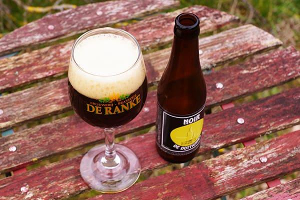 belgi beer janvier 5