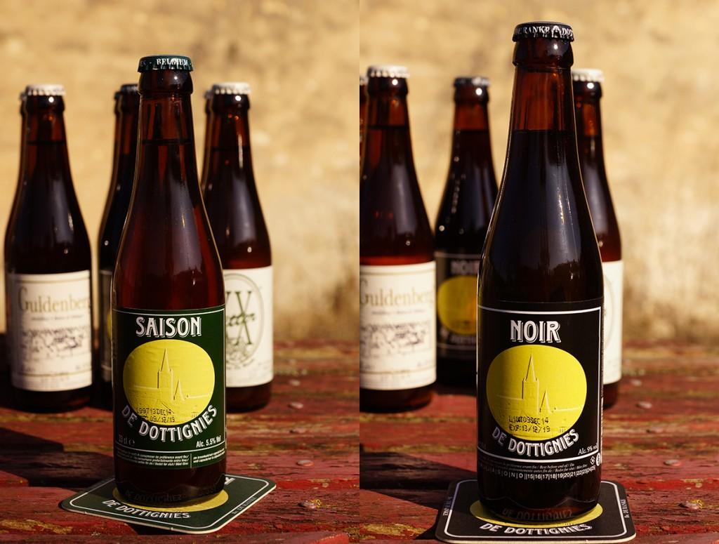 belgi beer janvier 6
