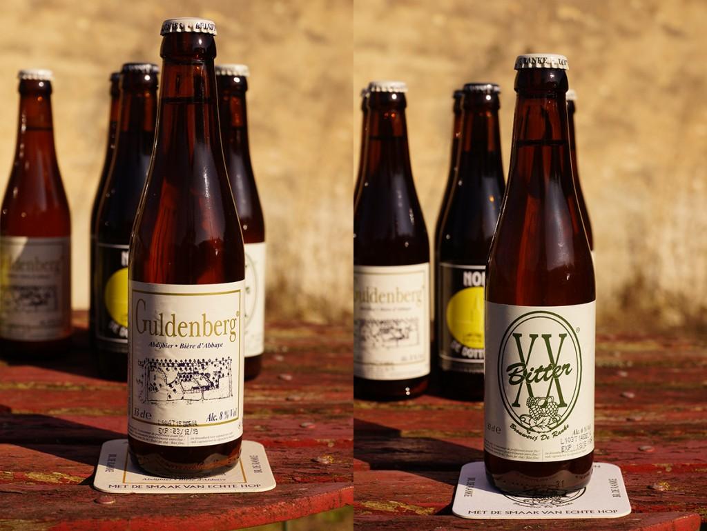 belgi beer janvier 7