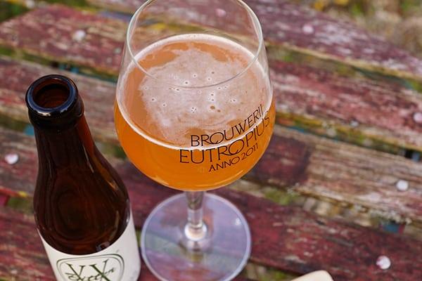 belgi beer janvier 8