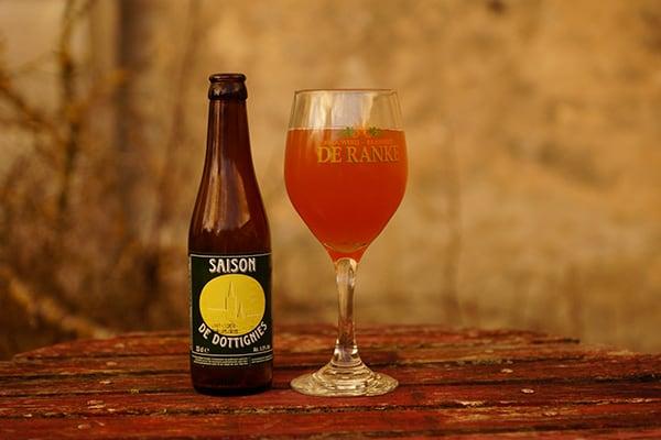 belgi beer janvier