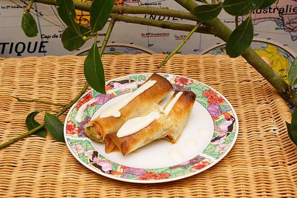 kitchen trotter janvier 11