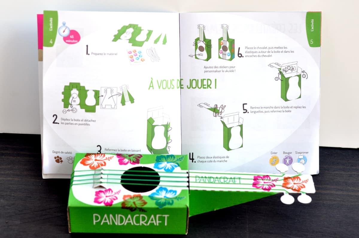 pandacraftukulele_1