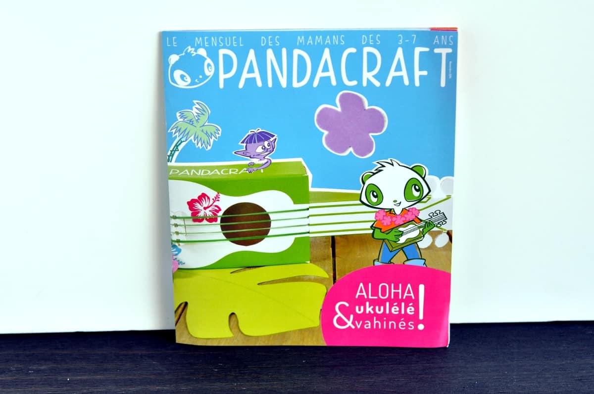 pandacraftukulele_3