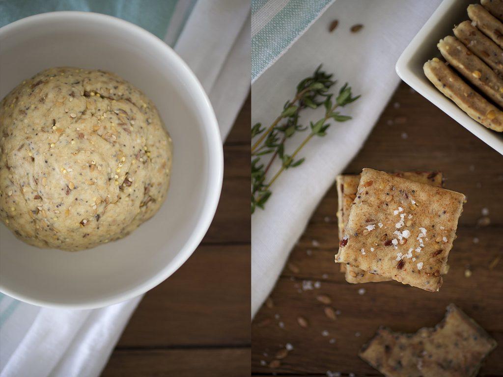 Bonjour French Food de janvier 2015
