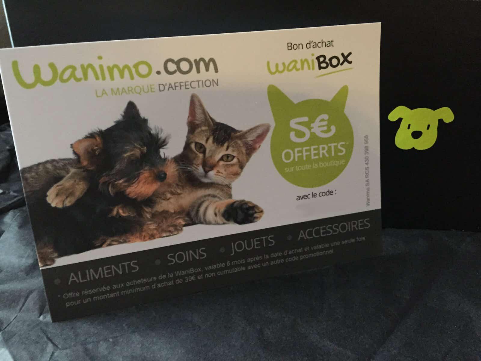 wanibox-for-dog-fevrier2015