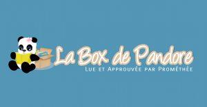 logo_lbp_NEW